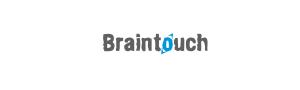 Brandt & Schöne Network